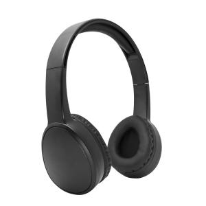 Promotion Gift OEM Logo portable bluetooth headphone