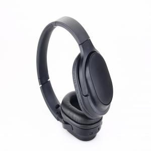 bluetooth 5.0 stereo mobile phone headphones