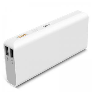 10000mAh Fast charger powerbank