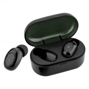 Stereo Tws Wireless Earbuds